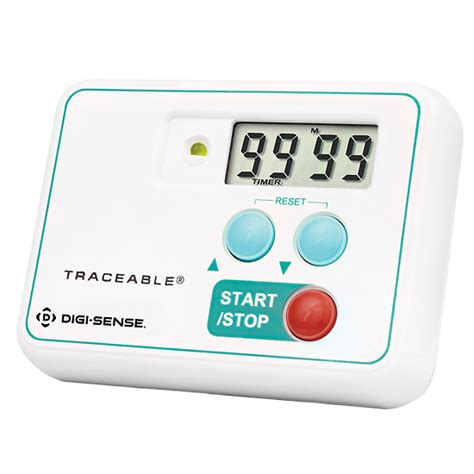 Visual Alarm cole parmer continuous visual alarm timer from cole parmer united kingdom