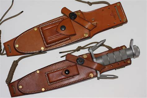 aftermarket knife sheaths custom leather knife sheaths leather knife sheaths car
