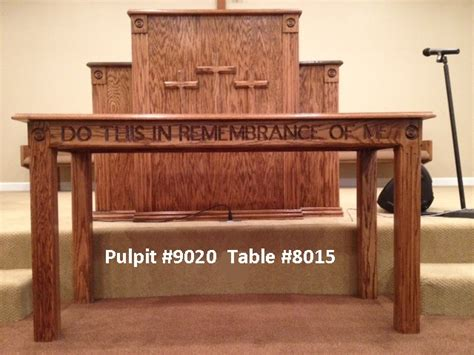 what are church benches called tables church pews church furniture for sale born