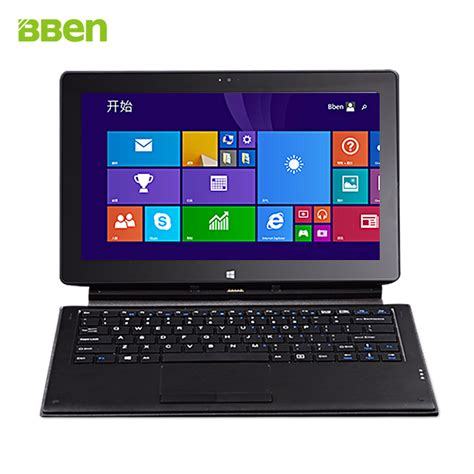 Tablet Pc Windows 8 wholesale bben s16 windows 8 tablet pc 11 6 inch tablet pc dual intel ram 2gb rom 64gb 1