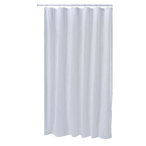 wilkinsons bathroom accessories wilkinsons curtains scifihits