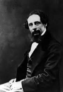 charles dickens biography pbs dickens victorian era briscoe
