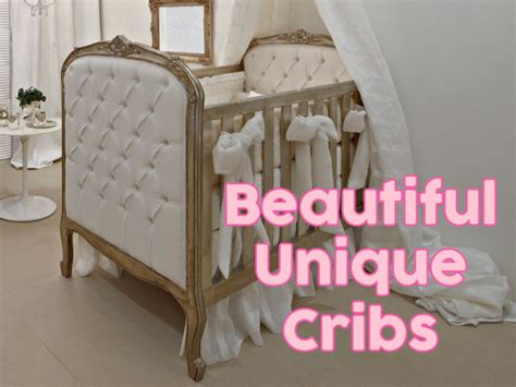 Unique Baby Crib Bedding by 21 Inspiring Ideas For Creating A Unique Crib With Custom Baby Bedding Babydotdot Baby Guide
