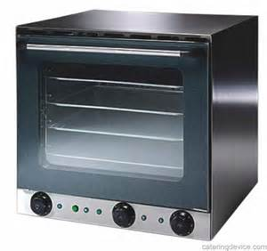 Commercial Toaster Conveyor Electric Baking Ovens Electric Convection Ovens Electric