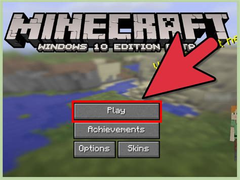 how to get windows 10 how to get minecraft windows 10 edition 5 steps with