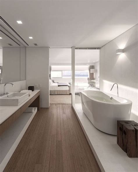 home design interior bathroom 25 best ideas about modern interior design on pinterest