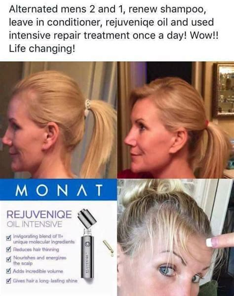 Can I Get Into Consulting Years After An Mba by 27 Best Monat Before After Images On