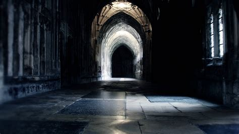 School Backgrounds Image Wallpaper Cave by Hogwarts Wallpapers Wallpaper Cave