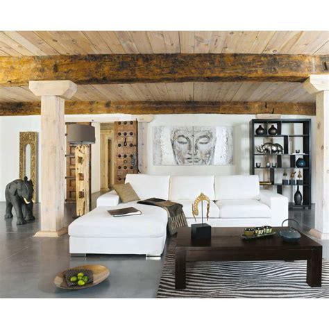un divano a new york divano ad angolo sinistro bianco in pelle 5 posti new york