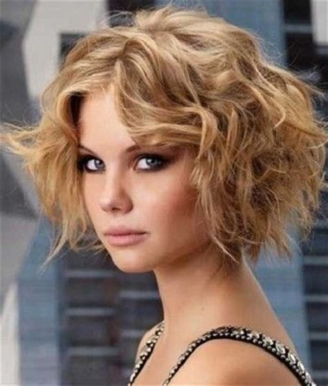cortes de cabello mediano ondulado 2016 moda cabellos cortes de pelo mediano con ligeras ondas 2016