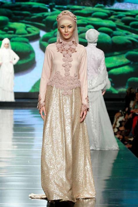 Raya Dress Modis Gamis Mouslem Original Gamis how to wear for wedding 2015 hijabiworld