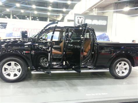 Chrysler Dodge Jeep Cincinnati 2015 Cincinnati Auto Expo