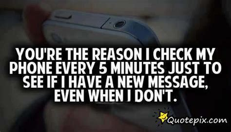 9 Reasons I Loathe My Cell Phone by 16 Best Images About Cell Phone Quotes And Sayings On