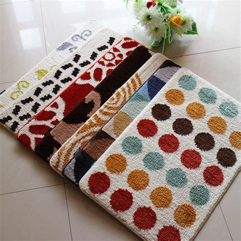 microfiber kitchen rugs promotion shop for promotional