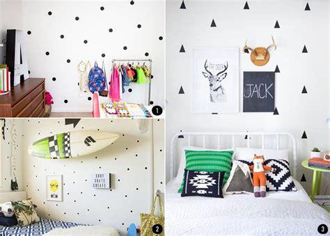 decorar habitacion pequeña para hombre decorar habitacion infantil pequea gallery of como
