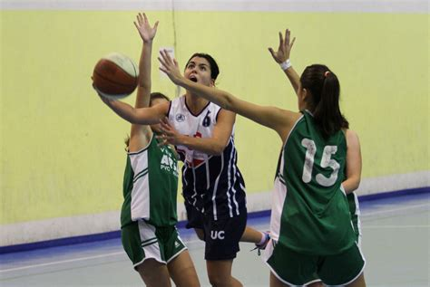 nmesis la derrota 8498929393 uc n 233 mesis primer partido de liga con derrota club baloncesto n 233 mesis