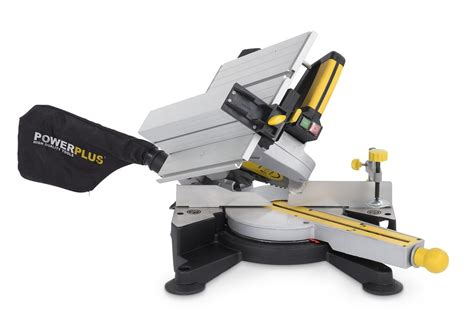 combination saw bench 2 in 1 chop saw miter saw table saw circular saw saw table