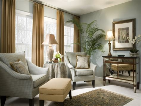 sitting rooms master bedroom sitting room decorating ideas master
