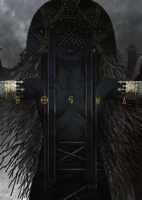 The Gazette Dimlimited Editiondvd cdjapan dogma cd 2dvd photo book magazine limited