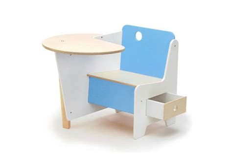 Desk For Kid Cool Desks For Cool