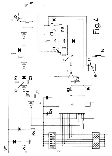 siedle intercom wiring diagram sss siedle how to open
