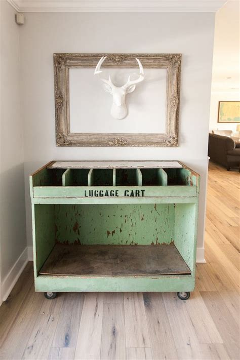 eclectic home tour rafterhouse eclectic home tour rafterhouse