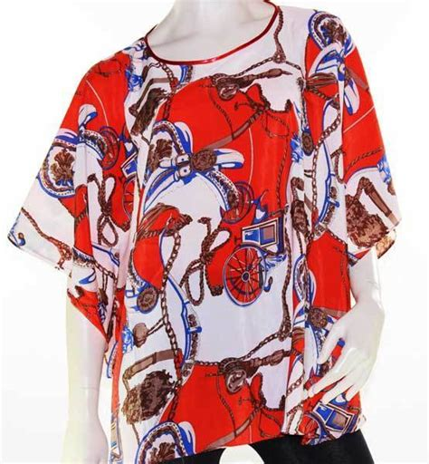 Kaftan Batwing kaftan top caftan blouse batwing plus size 8 26