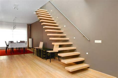 escalier exterieur 497 immoweb de 1e vastgoedsite belgi 235 hier vindt u het