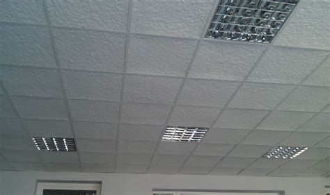 Drop Ceiling Tiles Asbestos by Antique Asbestos Ceiling Tiles Modern Ceiling Design