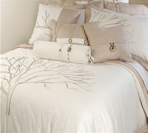 tree branch comforter com chezmoi collection 8 piece soft microfiber