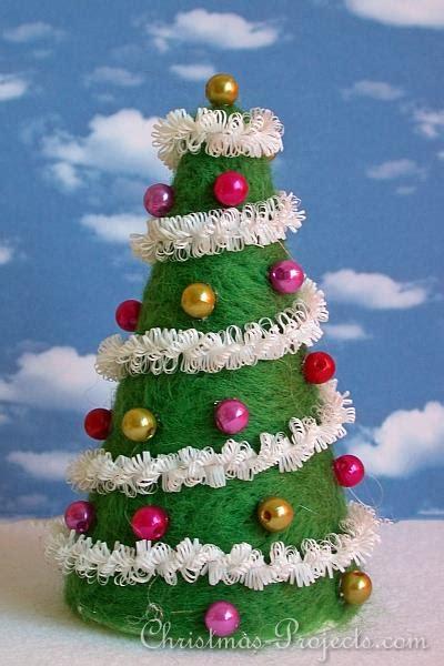 styrofoam christmas crafts www pixshark com images