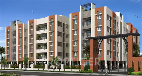 mayfair appartments sspdl mayfair apartments in thalambur chennai price