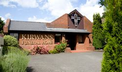 funeral director ballygall dublin carnegies funeral home
