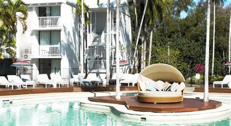 resort douglas douglas packages douglas accommodation