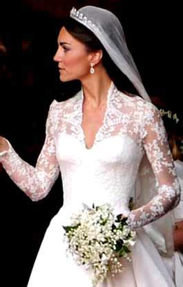 Wedding Bouquet Of Kate Middleton by Wedding Flower Language Cakes And Bouquets