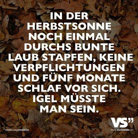 Heinz Erhardt Gedichte Herbst 5528 by Die Besten 25 Heinz Erhardt Gedichte Ideen Auf