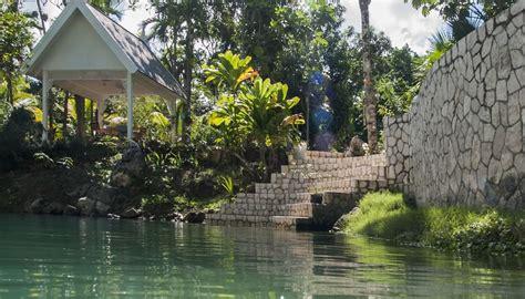 Wooden Kitchen Islands 3 bedroom home for sale roaring river westmoreland