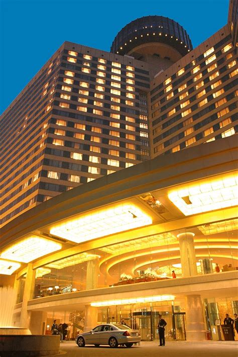 my house hotel beijing hotel in beijing china hotel kunlun beijing china great rates at expedia com my