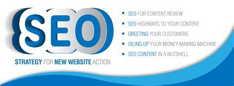 seo strategies for new website 2015 best seo service seo strategy for new website action