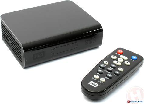Western Digital Wd Tv Hd Media Player western digital tv hd media player
