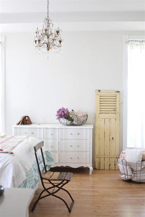target bedroom decorating ideas news dressers target on delightful target dresser
