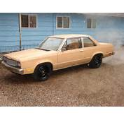 Ford Fairmont 1982 Review Amazing Pictures And Images – Look At