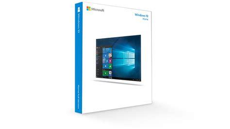 win10win10 get windows 10 shop buy new windows devices microsoft