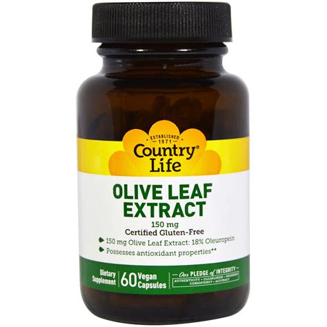 best olive leaf extract olive leaf tablets theleaf co