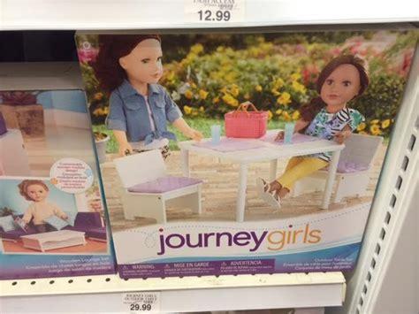 journey girl doll house karen mom of three s craft blog toys r us journey girl jack pot