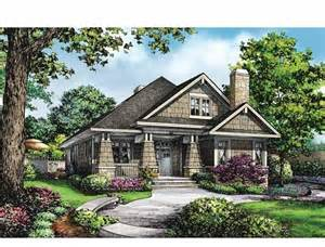 Mission Style Home Plans spanish mission style houses home house plan hwbdo mission house plans