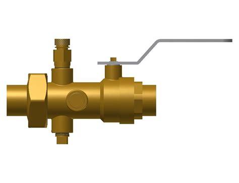 Valve Unnu Bv 2 1 item comp spec bv1 003 valve with union 1 2 in 3 4 in 1 in 1 1 4 in 1 1 2 in