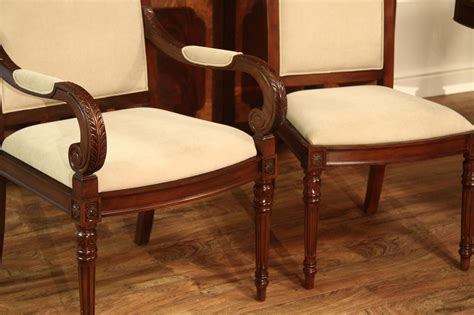 new dining room chairs new style upholstered dining room chairs stain