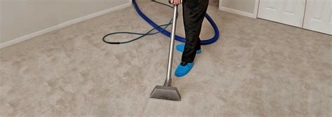 Which Carpet Cleaning Company Is Non Toxic - about us carpet cleaners in frisco tx