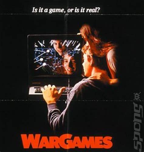 download film hacker reboot classic 80s hacker movie war games getting reboot